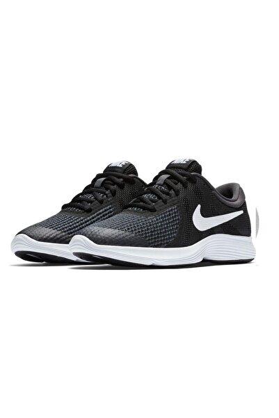 Nıke 943309-006 Revolutıon Kadın Spor Ayakkabı