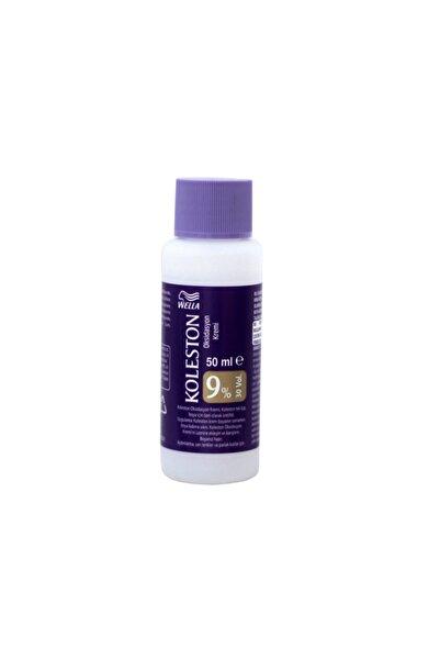 Sıvı Peroksit %9