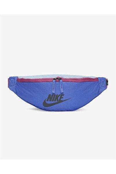Nike Heritage Hip Pack Bel Çantası Ba5750-500