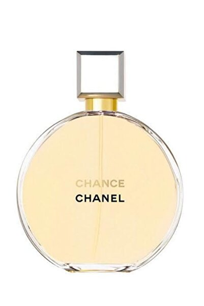 Chance Edp 100 ml Kadın Parfümü