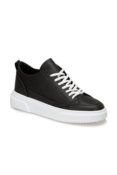 FORESTER EC-1108 Siyah Erkek Ayakkabı 100578677