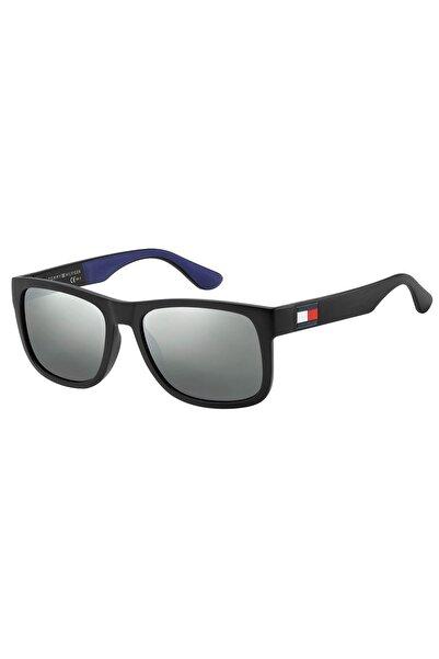 Tommy Hilfiger Unisex Güneş Gözlüğü Th1556/s D51 T4