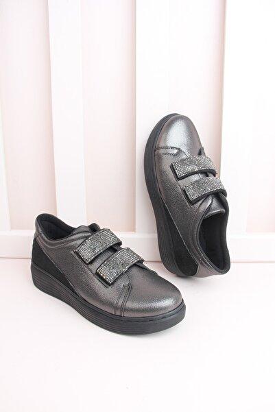 Shoes Time Kadın Günlük Ayakkabı 19k 103