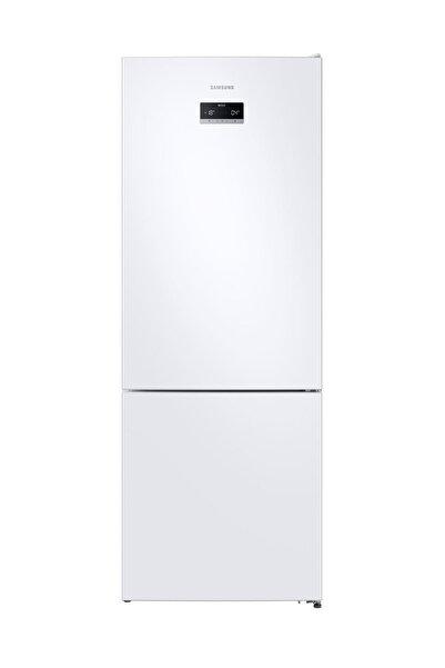 Samsung RB46TS334WW Twin Cooling Plus Kombi No Frost Buzdolabı