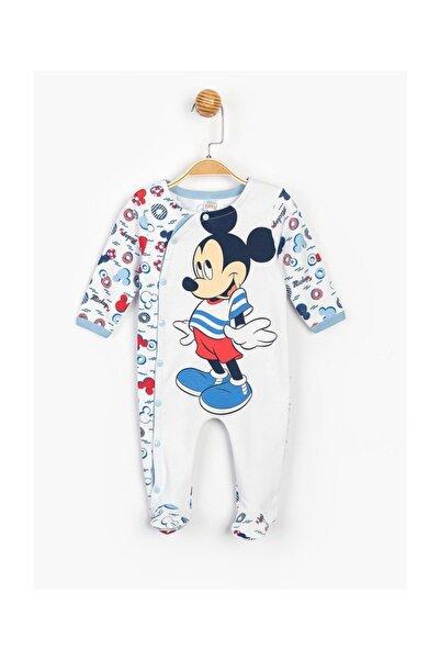 Mickey Mouse Disney Mickey Patikli Tulum 15472
