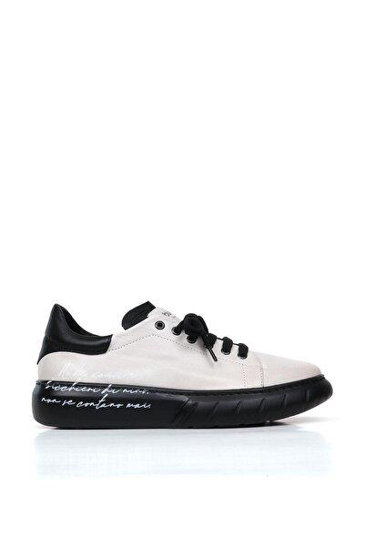 BUENO Shoes Erkek Spor 20mr4804