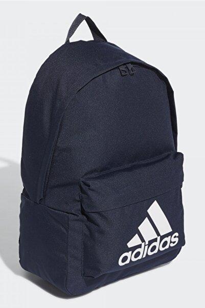 adidas Classıc Bp Bos