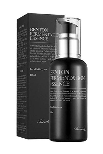 Benton Fermentation Essence - Anti-aging Etkili Maya Özü Serumu 100ml