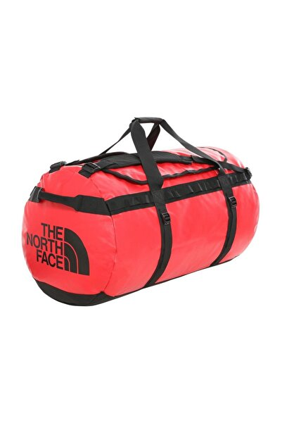 THE NORTH FACE Base Camp Duffel Xl Çanta T93etrkz3