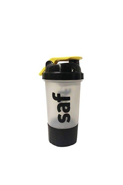Saf Nutrition Shaker 600 ml