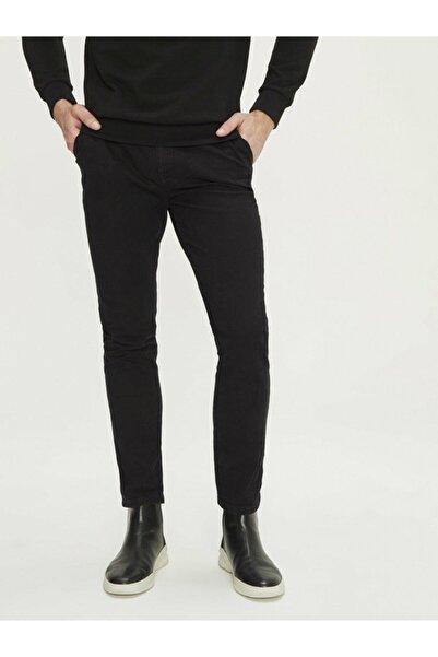 Xint Erkek Slim Fit Pamuklu Pantolon