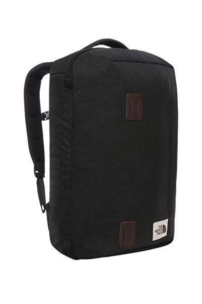 THE NORTH FACE The Northface Travel Duffel Pack Nf0a3kzpks71