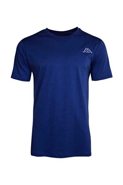 Erkek Basic T-shirt Cafers Saks
