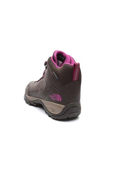 Tnf W Storm Strike 2 Wp Kadın Ayakkabı