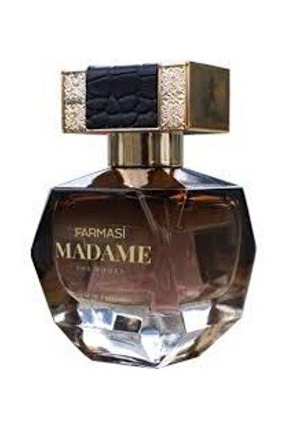 Farmasi Madame Edp 50 ml Kadın Parfümü 8690131112462