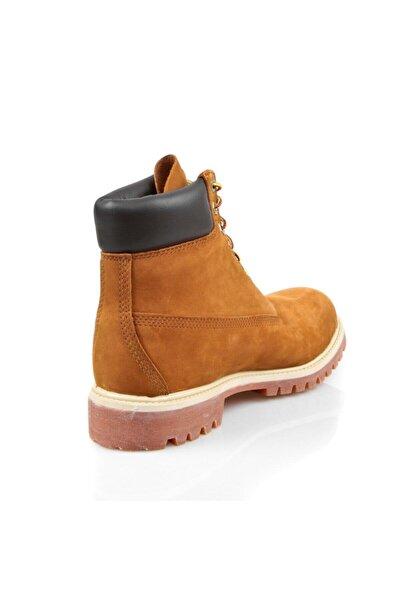 6İn Premium Boot - W