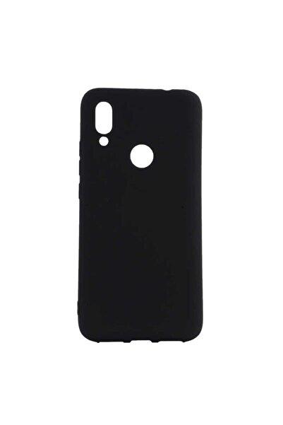 Meizu Note 9 Kılıf Premium New Style Soft Cover