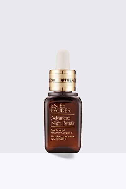 Yaşlanma Karşıtı Gece Serumu - Advanced Night Repair 20 ml
