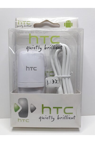 HTC Mobıle Charger