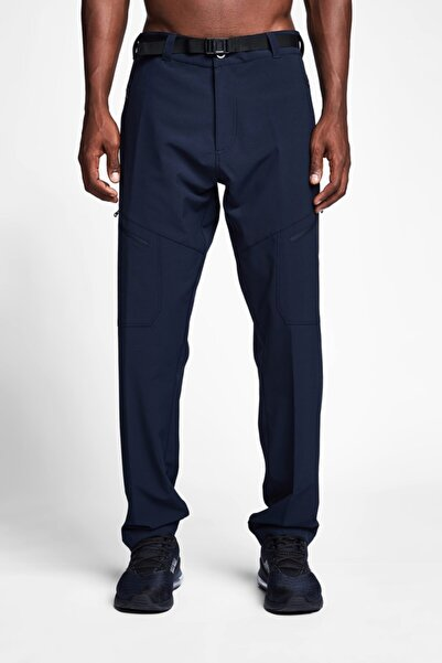 Lescon Erkek Lacivert Pantolon 20y-1150