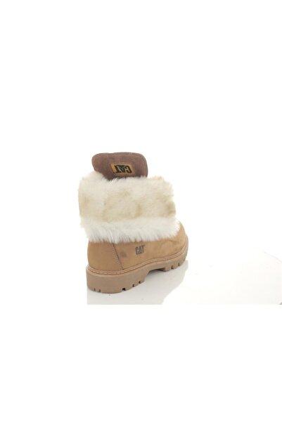 Utah Fur G Tarçın - Kadın - Bot