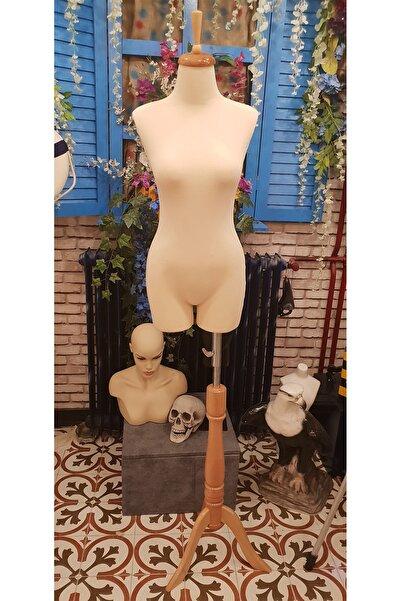 Manken İstanbul Pantalon Giyebilen Terzi Mankeni