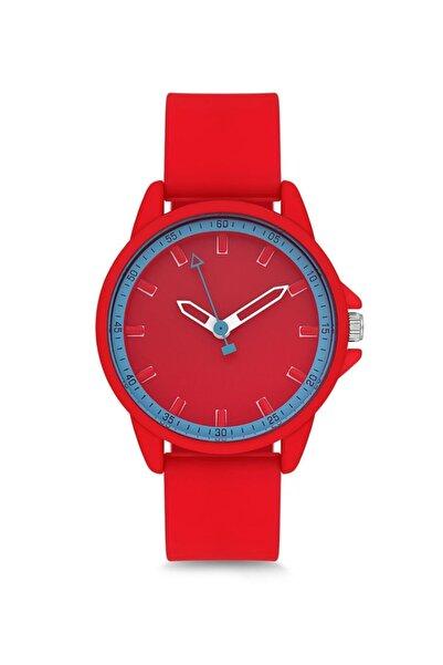WatchArt Kırmızı Kadın Kol Saati W154262