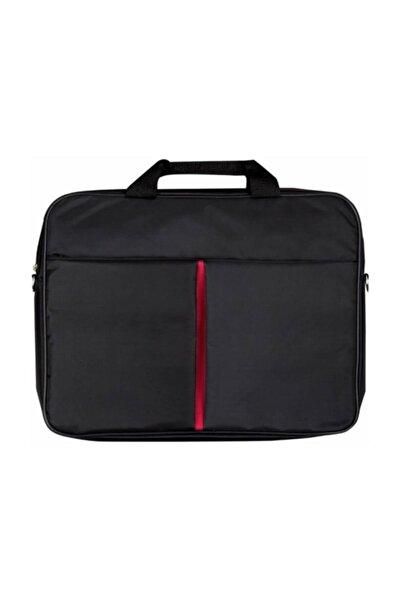 "Plm 15.6"" Rexel Siyah Notebook Çantası 1015061014"
