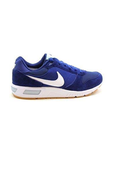 Nike Erkek Spor Ayakkabı - Nightgazer - 644402-412