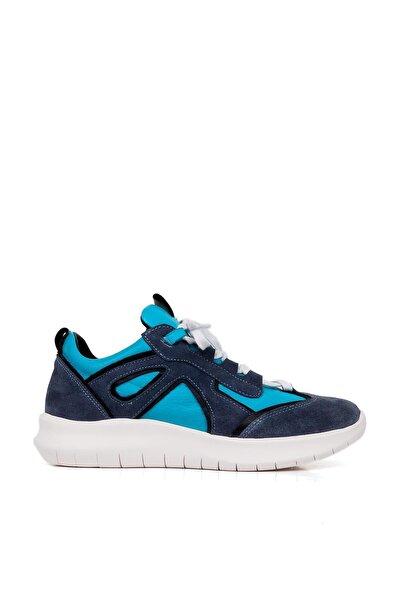 BUENO Shoes Erkek Spor Ayakkabı 20mr8507