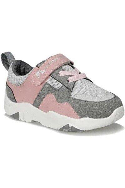 lumberjack Sense 9pr Cıtcıtlı Renklı Ayakkabı