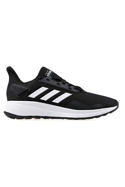 Erkek Çocuk Siyah Koşu Ayakkabısı