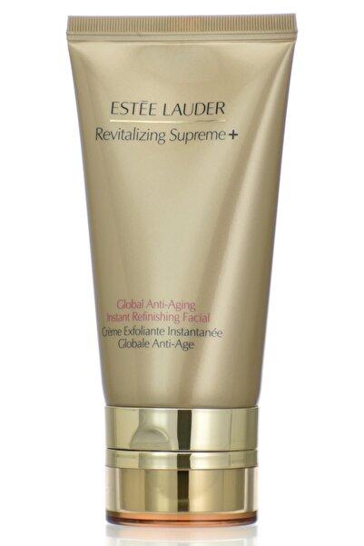 Estee Lauder Revitalizing Supreme+ Flash Facial Peeling 75ml.