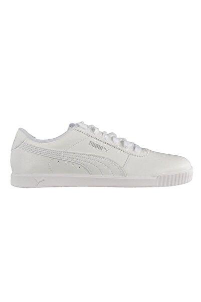 Unisex Spor Ayakkabı 370548