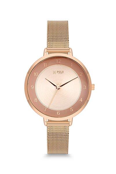 Luis Polo P1189h-bh-01 Kadın Kol Saati