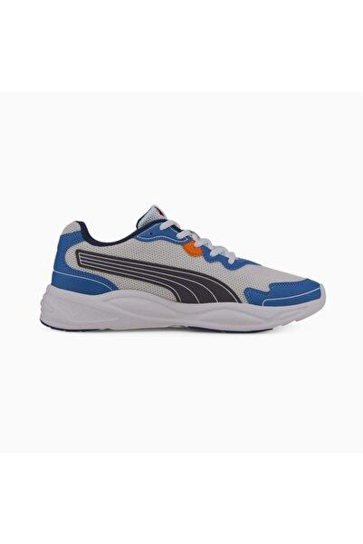 Puma 90s Runner Nu Wave Kadın Spor Ayakkabısı