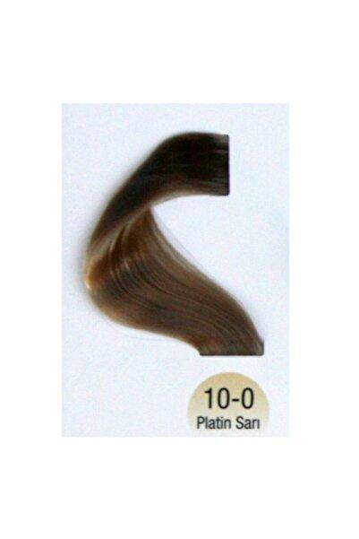 Saç Boyası 60 Ml