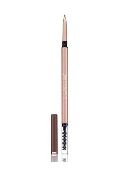 Jane Iredale Eyebrow Pencil Brunette 09 g