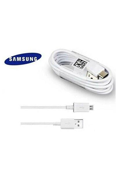 Samsung Hızlı Şarj Data Kablosu S3 S4 S6 S7 Edge Note 2 4 5 J2 J5 J7 Prime Micro Usb