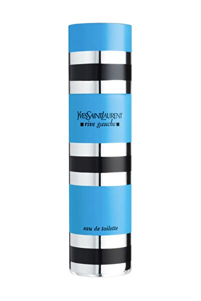 Yves Saint Laurent Rive Gauche Edt 100 ml Kadın Parfüm 3365440246737
