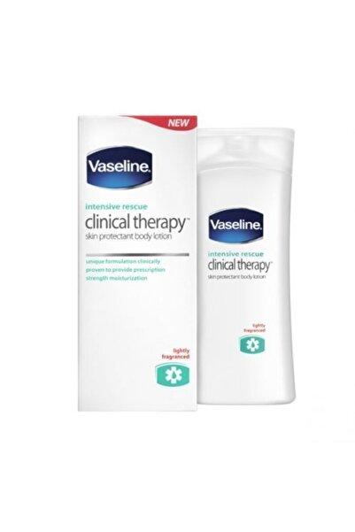 Vaseline Clınıcal Therapy Losyon 200ml