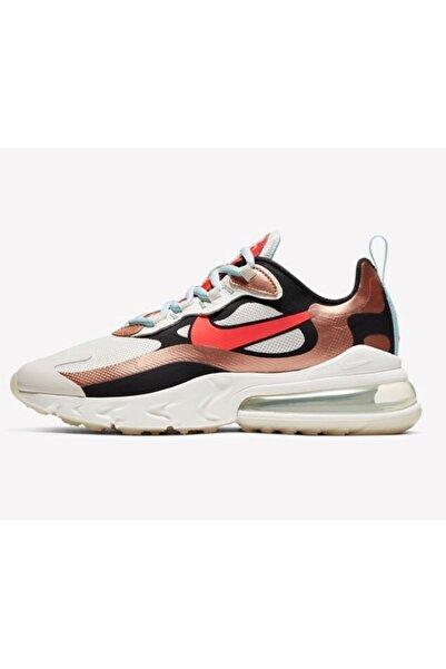 Nike Air Max 270 React Kadın Spor Ayakkabı Ct3428-100