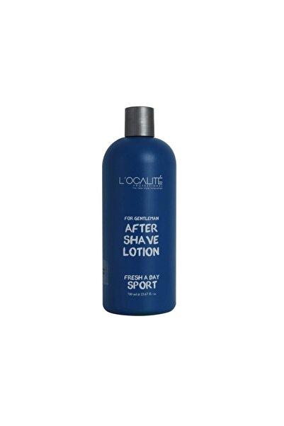 Mojito Localite After Shave Lotıon Sport 700 Ml