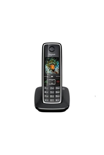 GIGASET Telefon C530 Dect