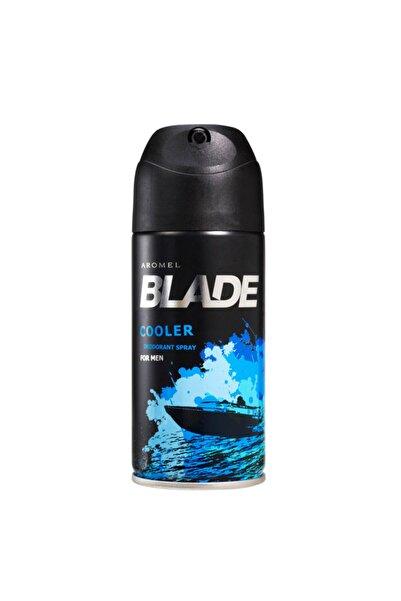 Blade Cooler Erkek Deodorant 150 ml MRKDLDR-BRKD-10470