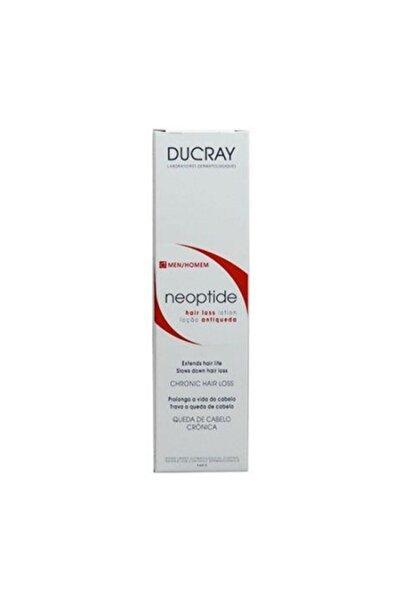 Ducray Neoptide Men 100ml