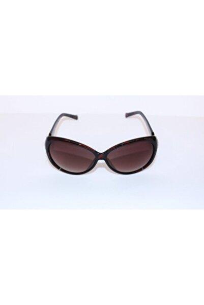 Zoom Kadın Güneş Gözlüğü