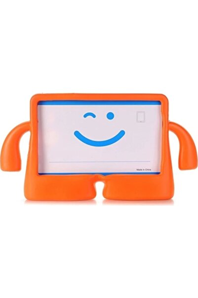 zore Galaxy Tab A 8.0 (2019) T290 Ibuy Standlı Tablet Kılıf