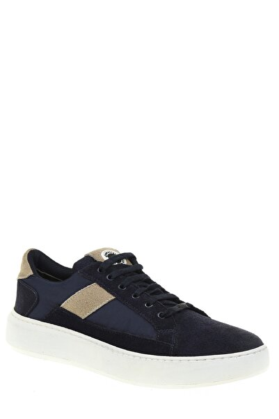 AEROPOSTALE Lacivert Erkek Sneakers 503249028