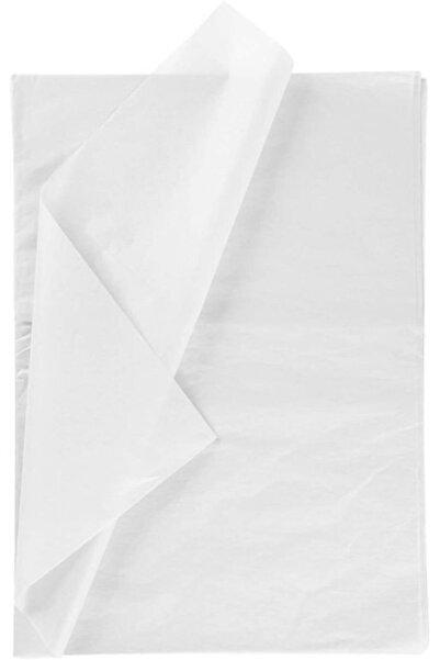 Sunalis 18 gr Pelur Kağıt 70x100 cm 1 Kg